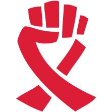Суд по интеллектуальным правам продлил патент на софосбувир в России | ITPCru