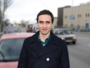 2015.04.30 Sergey
