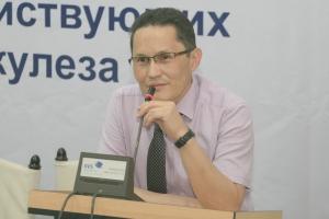 20150430 Aybar