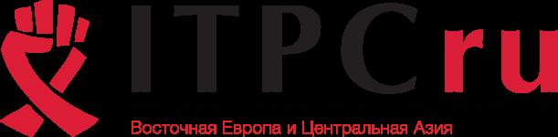 ITPCru