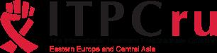 ITPCru Logo